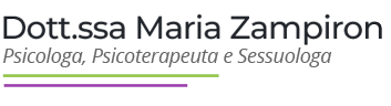 Psicologa Psicoterapeuta Ponte San Nicolò (PD) e Roma